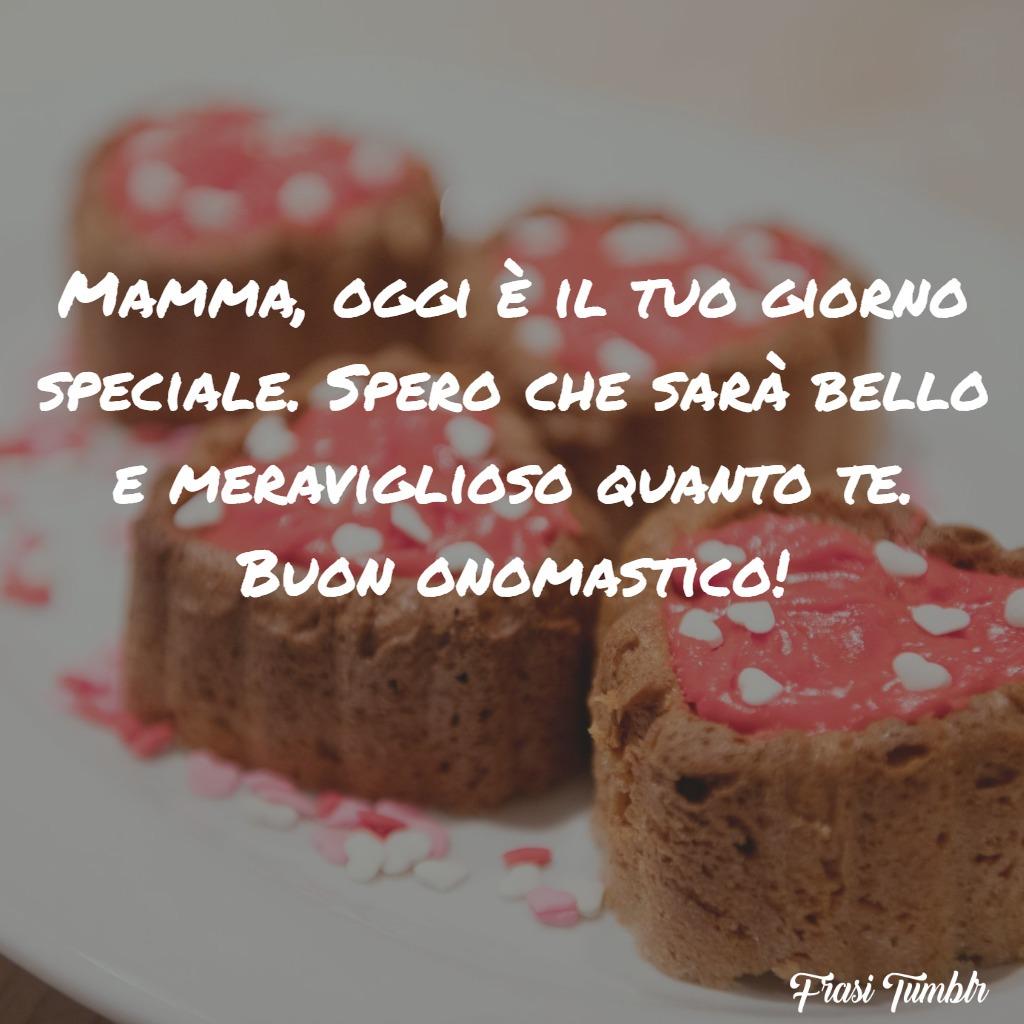 frasi-auguri-onomastico-mamma-giorno-speciale
