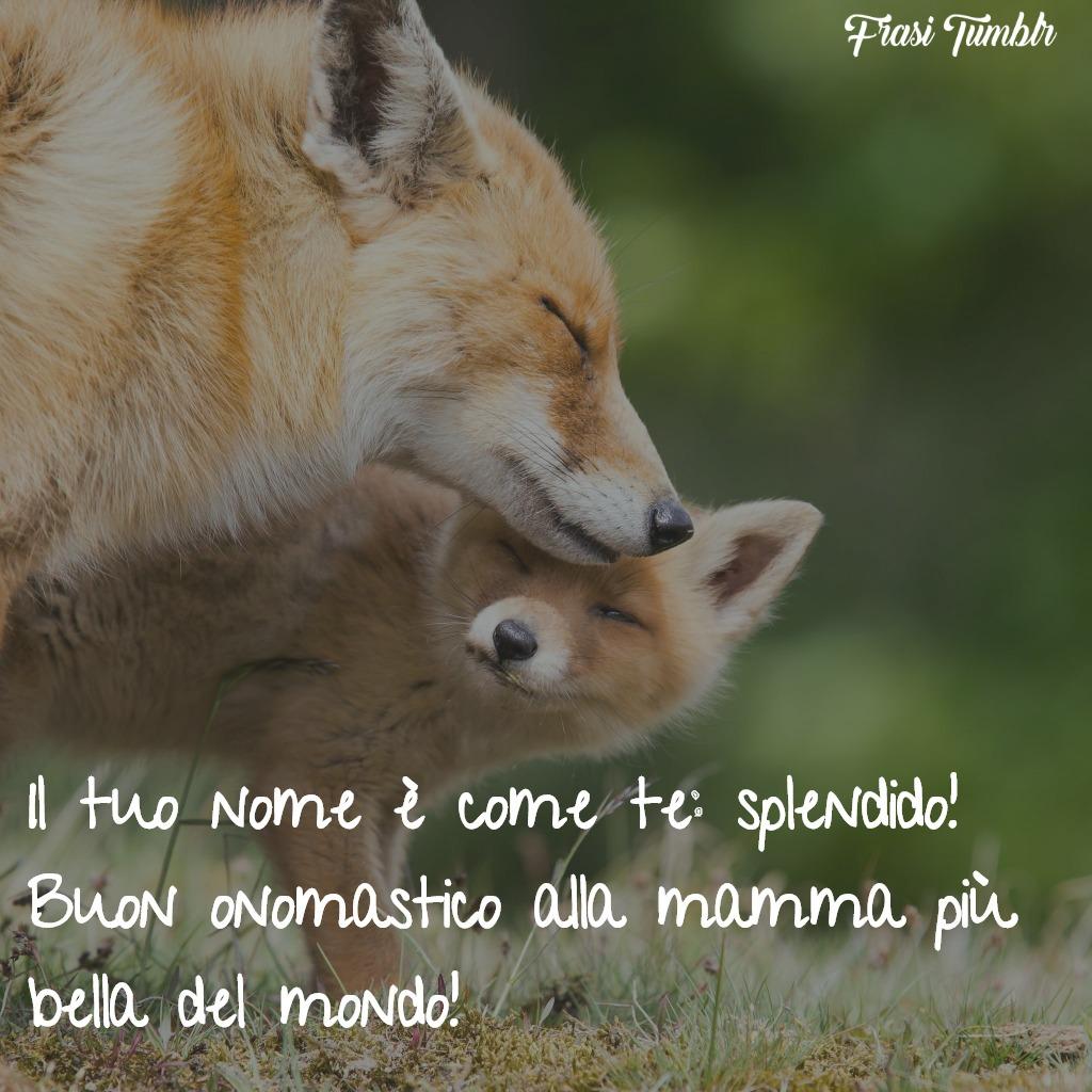 frasi-auguri-onomastico-mamma-splendida