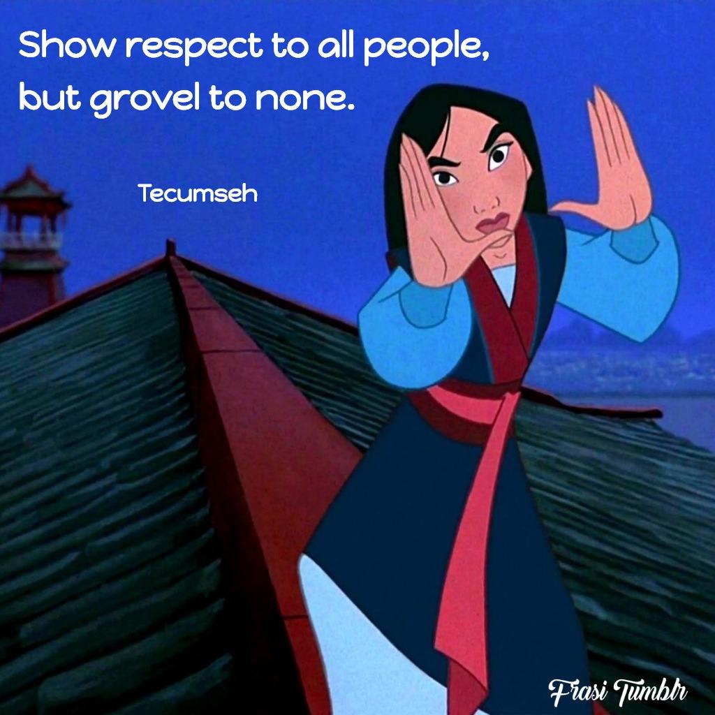 frasi-autostima-inglese-rispetto-umiliarti-nessuno