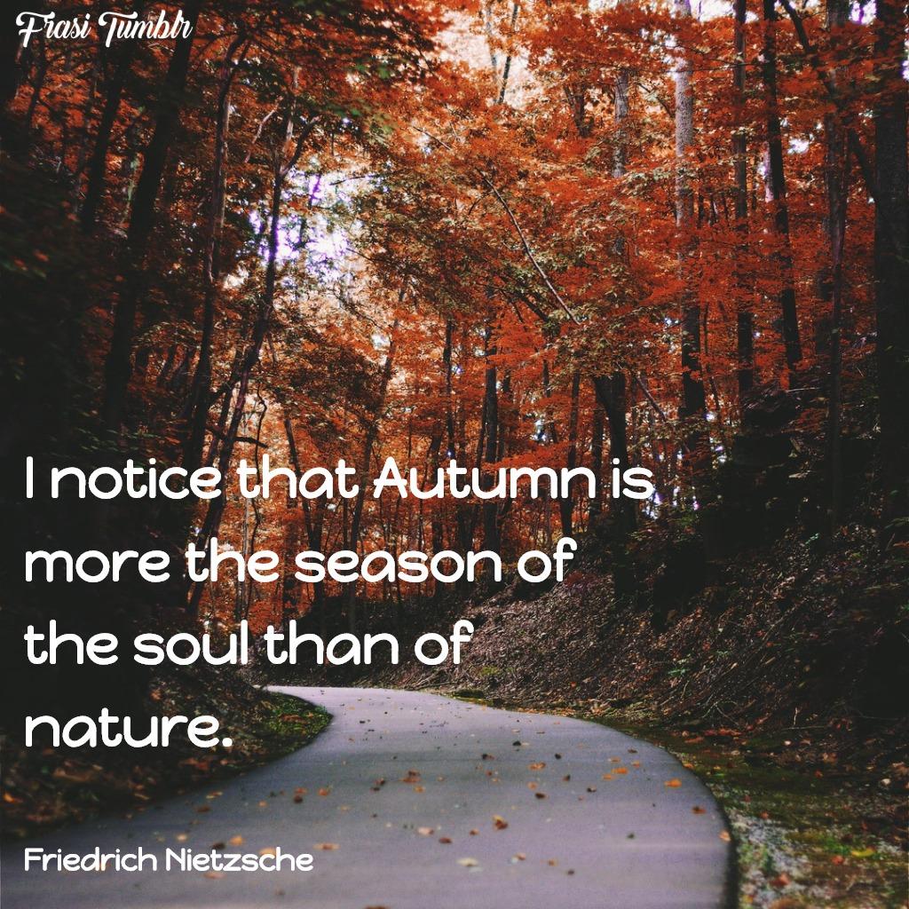 frasi-autunno-inglese-stagione-anima