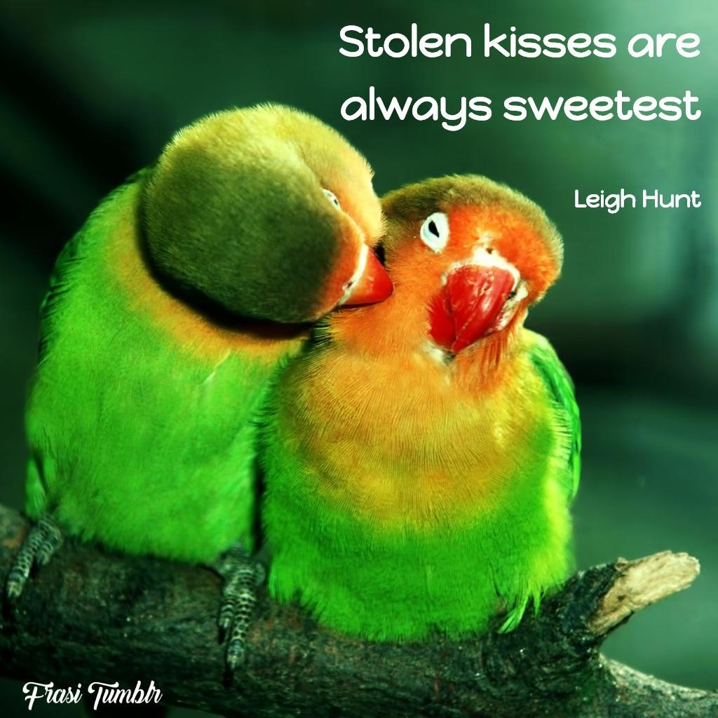 frasi-baci-baciare-inglese-baci-rubati-dolci