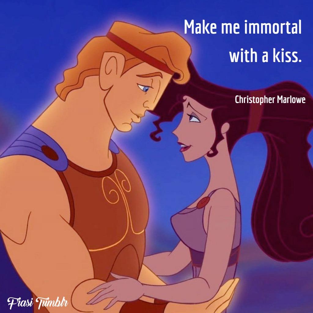 frasi-bacio-baciare-inglese-rendimi-immortale-bacio