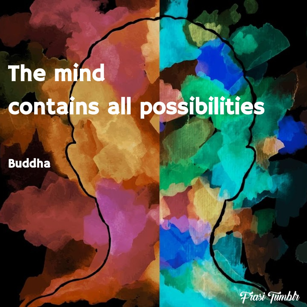 frasi-buddha-inglese-mente-possibilità