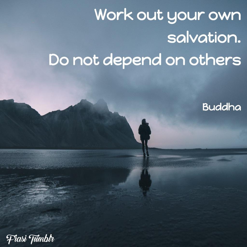 frasi-buddha-lavora-salvezza