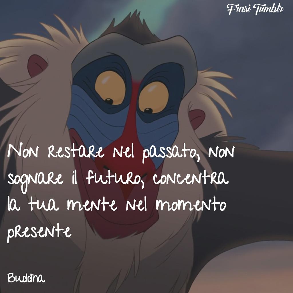 frasi-buddha-vita-passato-presente-futuro