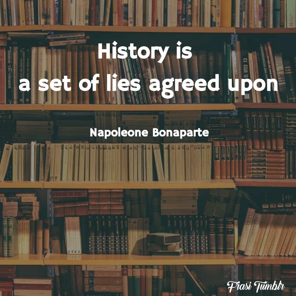 frasi-bugie-inglese-storia-menzogne-concordate