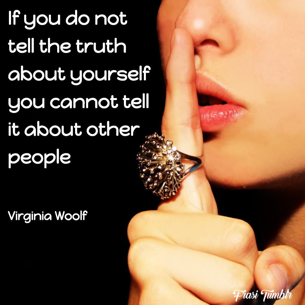 frasi-bugie-inglese-verità-persone