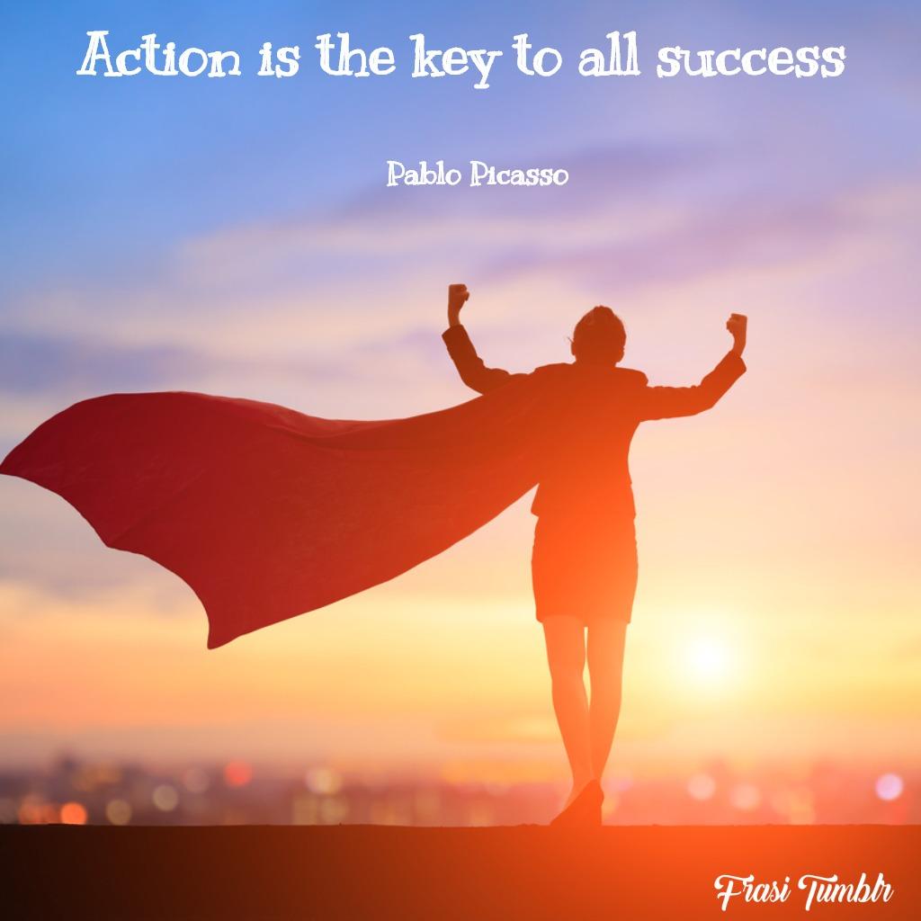 frasi-cambiamento-inglese-azione-chiave-successo