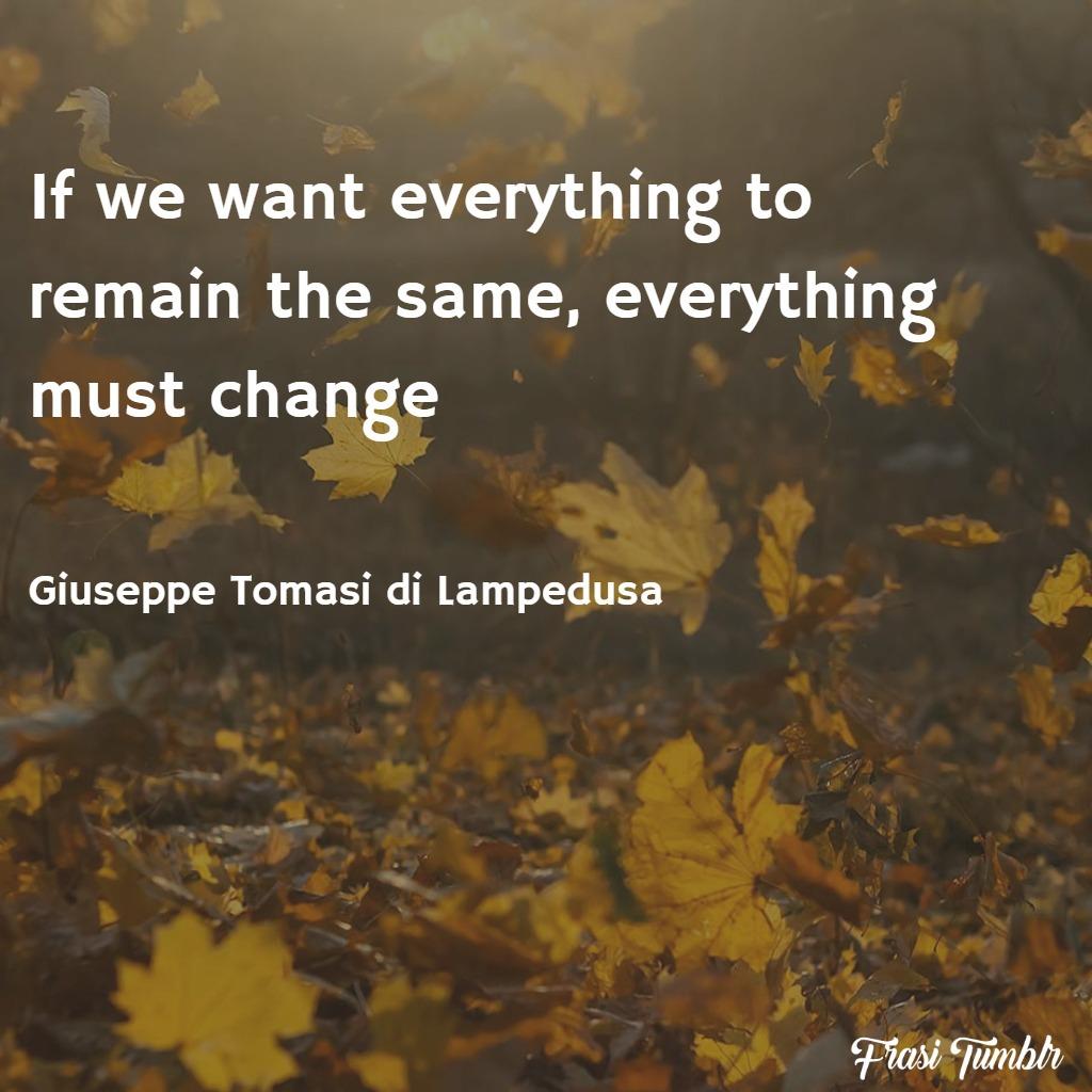frasi-cambiamento-tutto-cambi