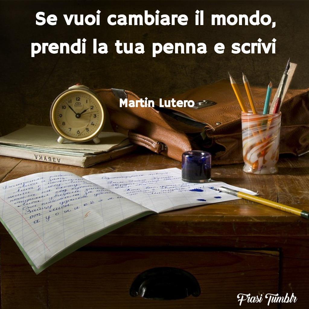 frasi-cambiare-mondo-penna-scrivi