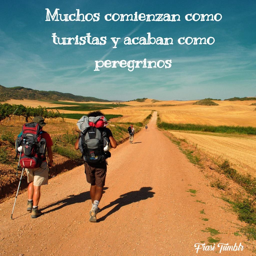 frasi-cammino-santiago-compostela-turisti-pellegrini