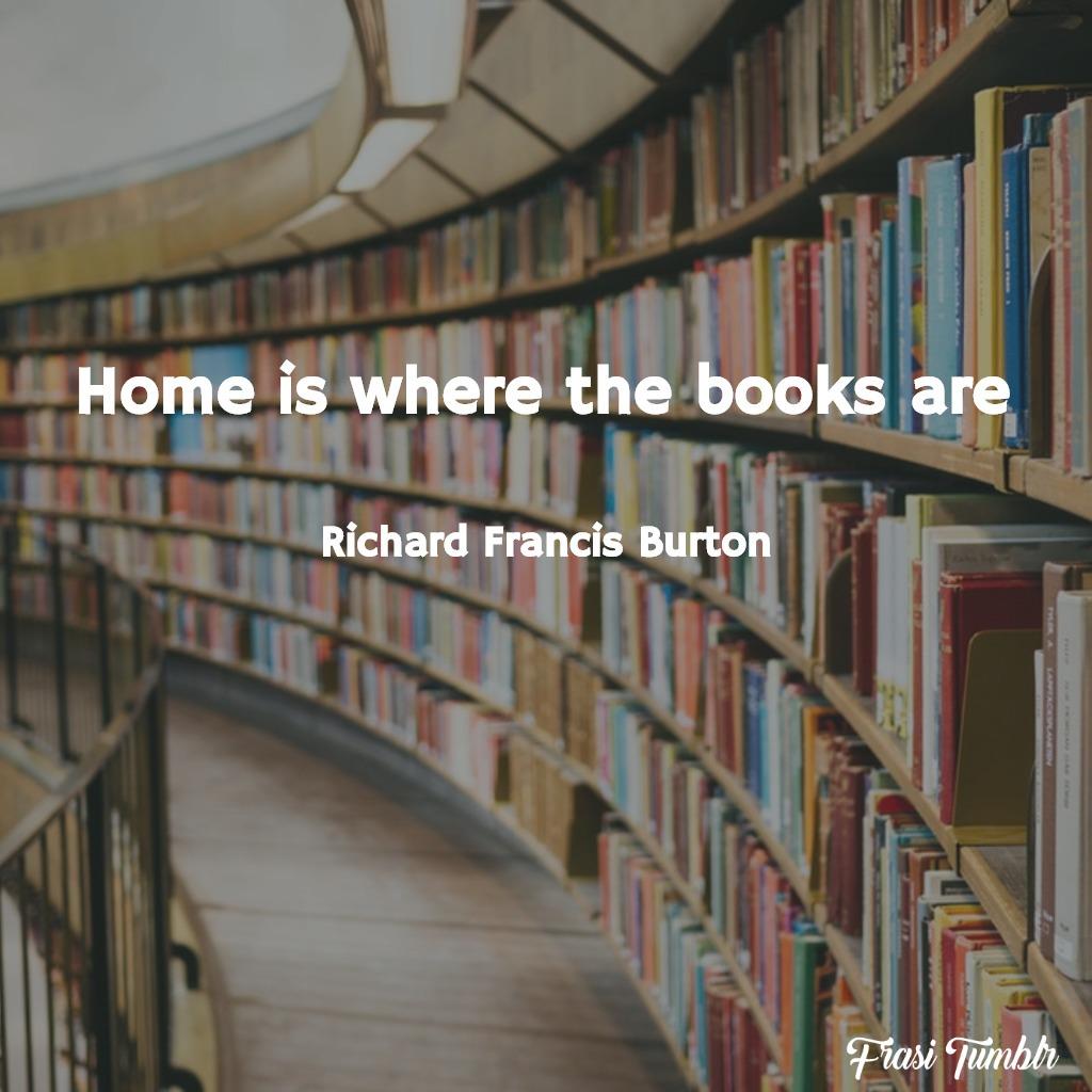 frasi-casa-inglese-libri