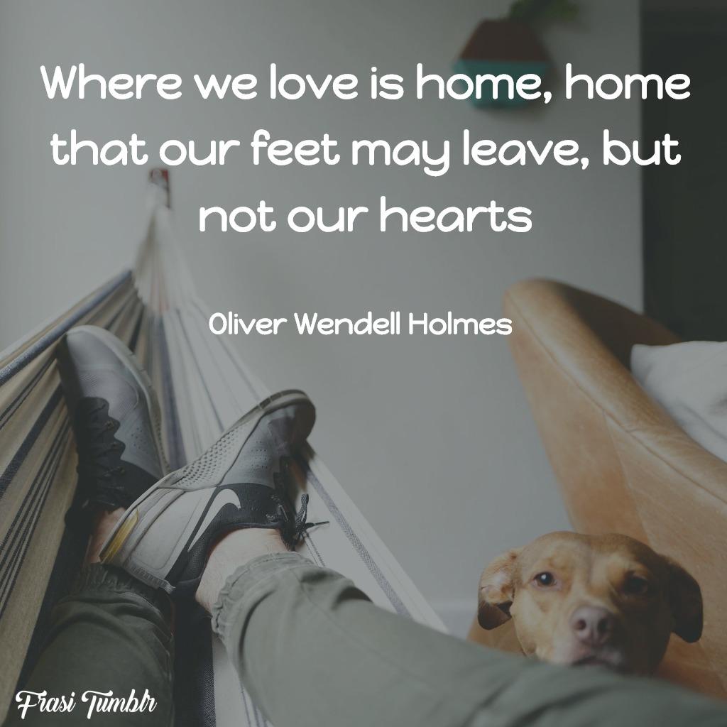 frasi-casa-inglese-piedi-cuore