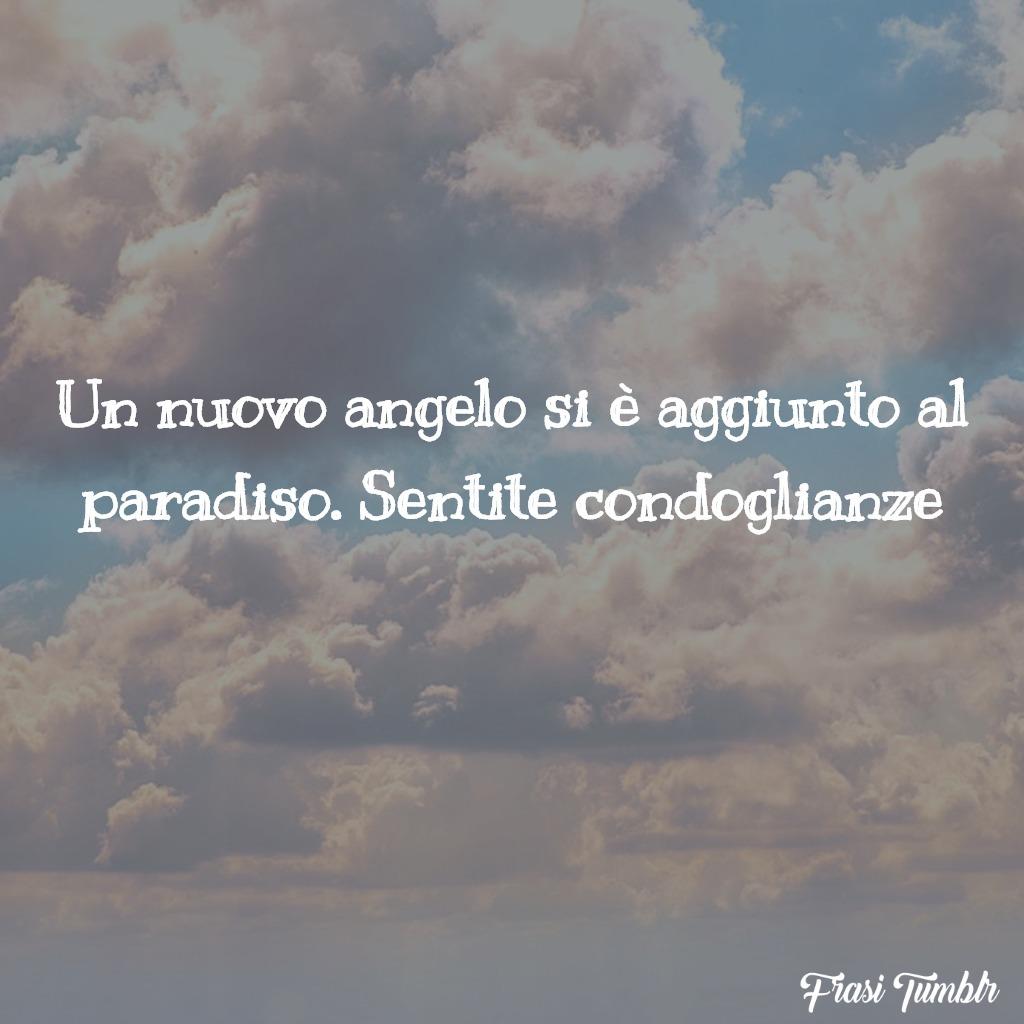frasi-condoglianze-amici-parenti-colleghi-angelo-paradiso