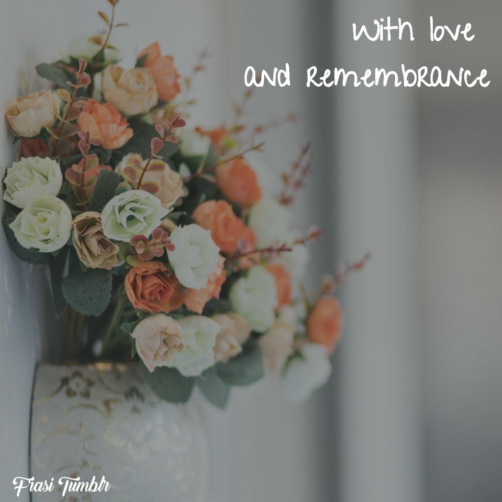 frasi-condoglienze-amore-ricordo