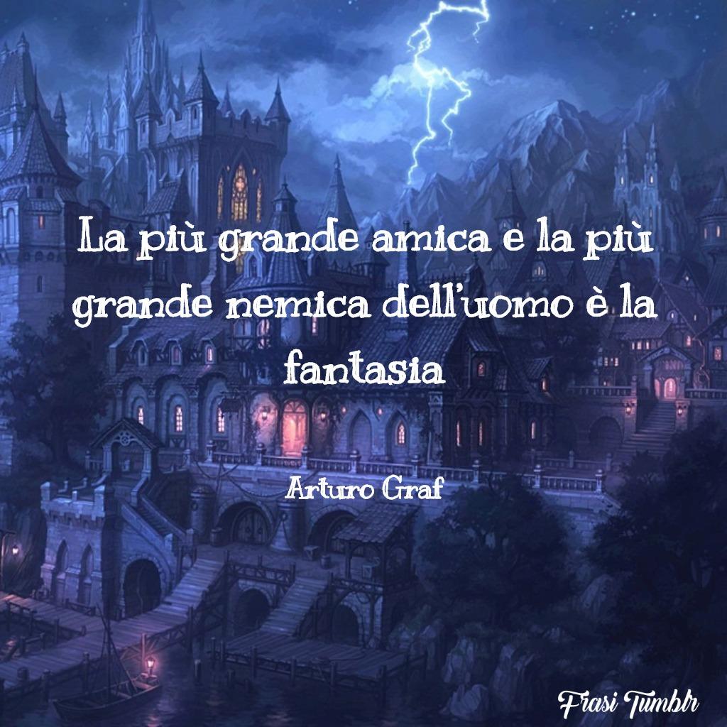 frasi-creatività-immaginazione-fantasia-amica-nemica-uomo
