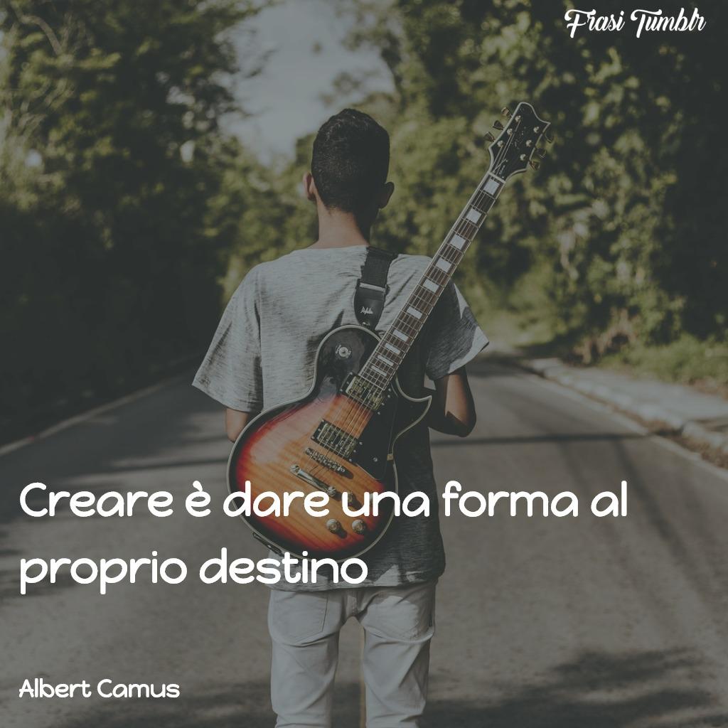 frasi-creatività-immaginazione-fantasia-creare-forma-destino
