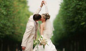 frasi per anniversario di matrimonio divertenti