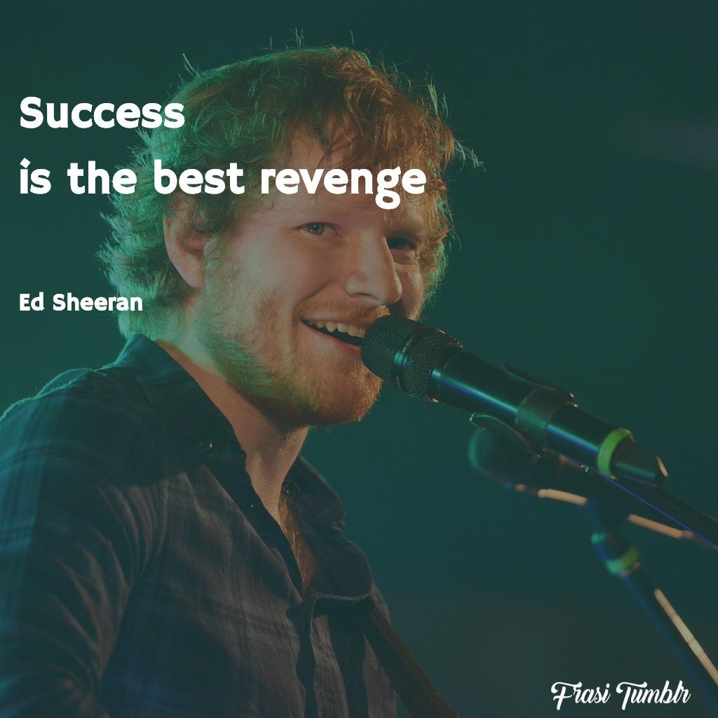 frasi-ed-sheeran-successo-vendetta