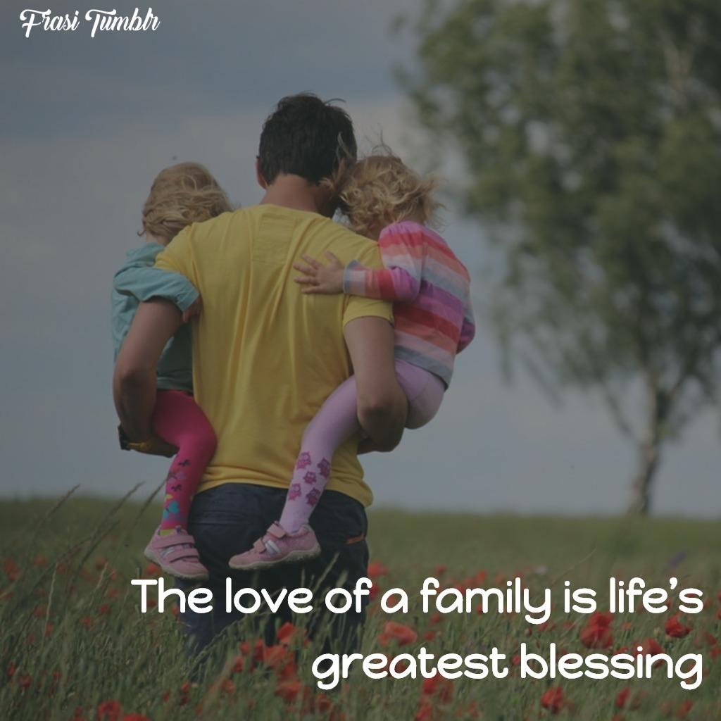 frasi-famiglia-inglese-benedizione