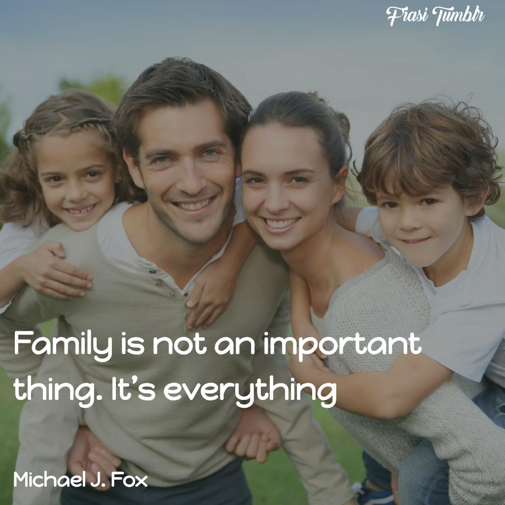 frasi-famiglia-inglese-cosa-importante-tutto