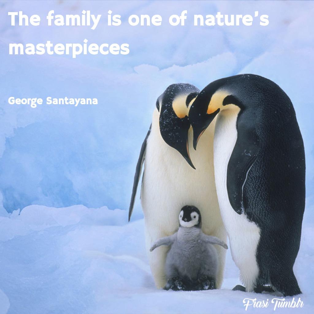 frasi-famiglia-inglese-miracoli-natura