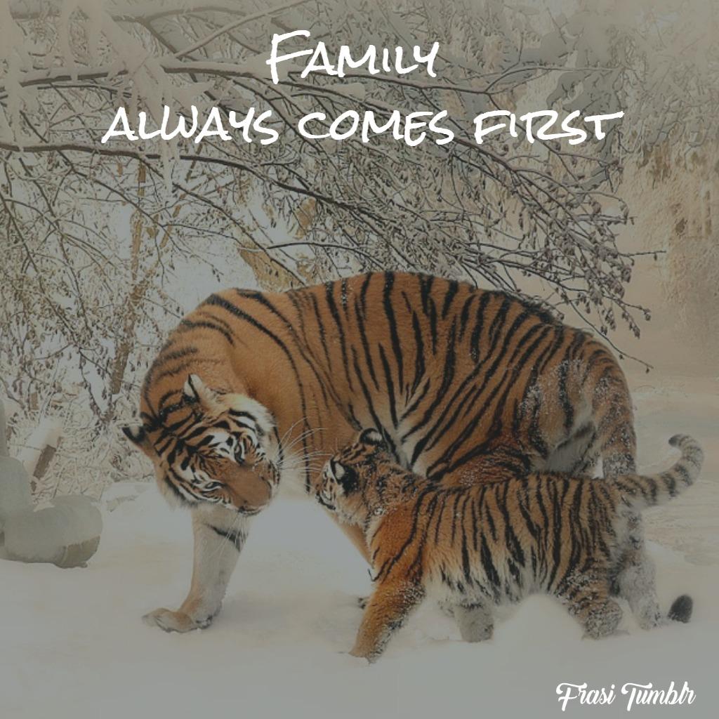 frasi-famiglia-inglese-prima-tutto