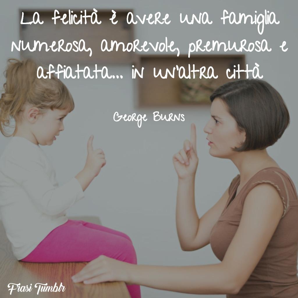 frasi-famiglia-numerosa-felicità