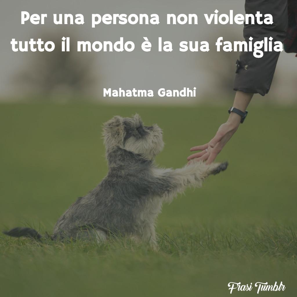 frasi-famiglia-persona-violenta