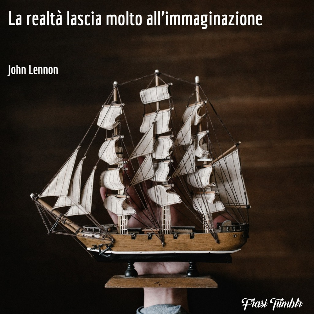 frasi-fantasia-creatività-realtà-immaginazione