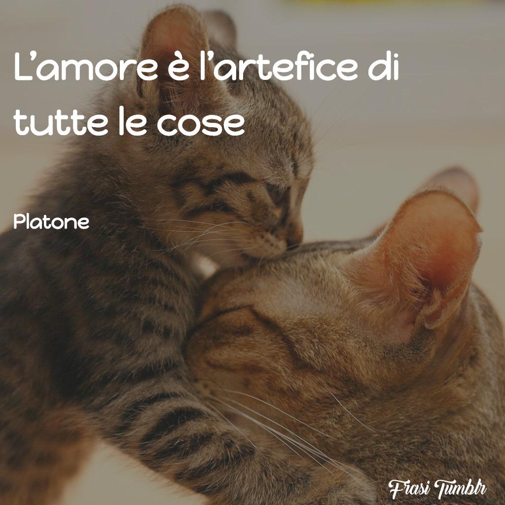 frasi-filosofi-greci-amore