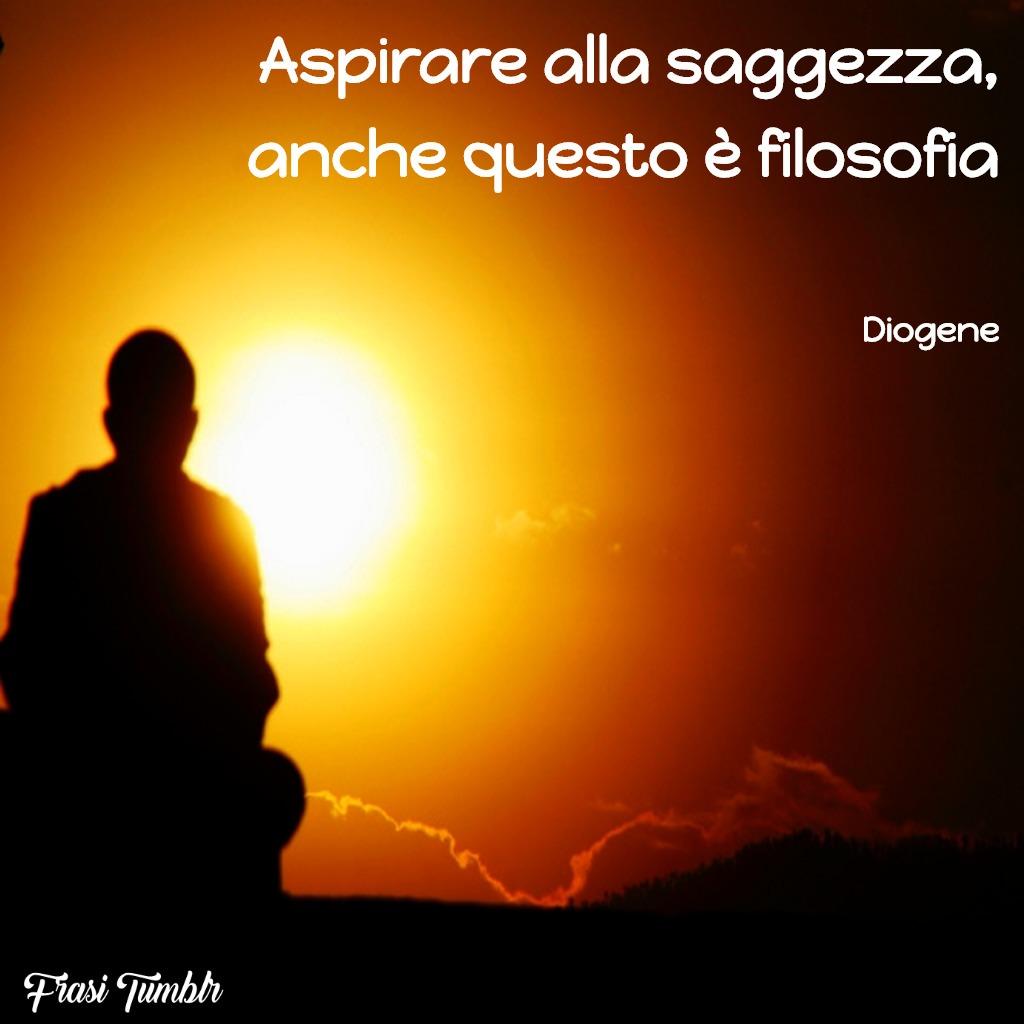 frasi-filosofi-greci-aspirare-saggezza-filosofia
