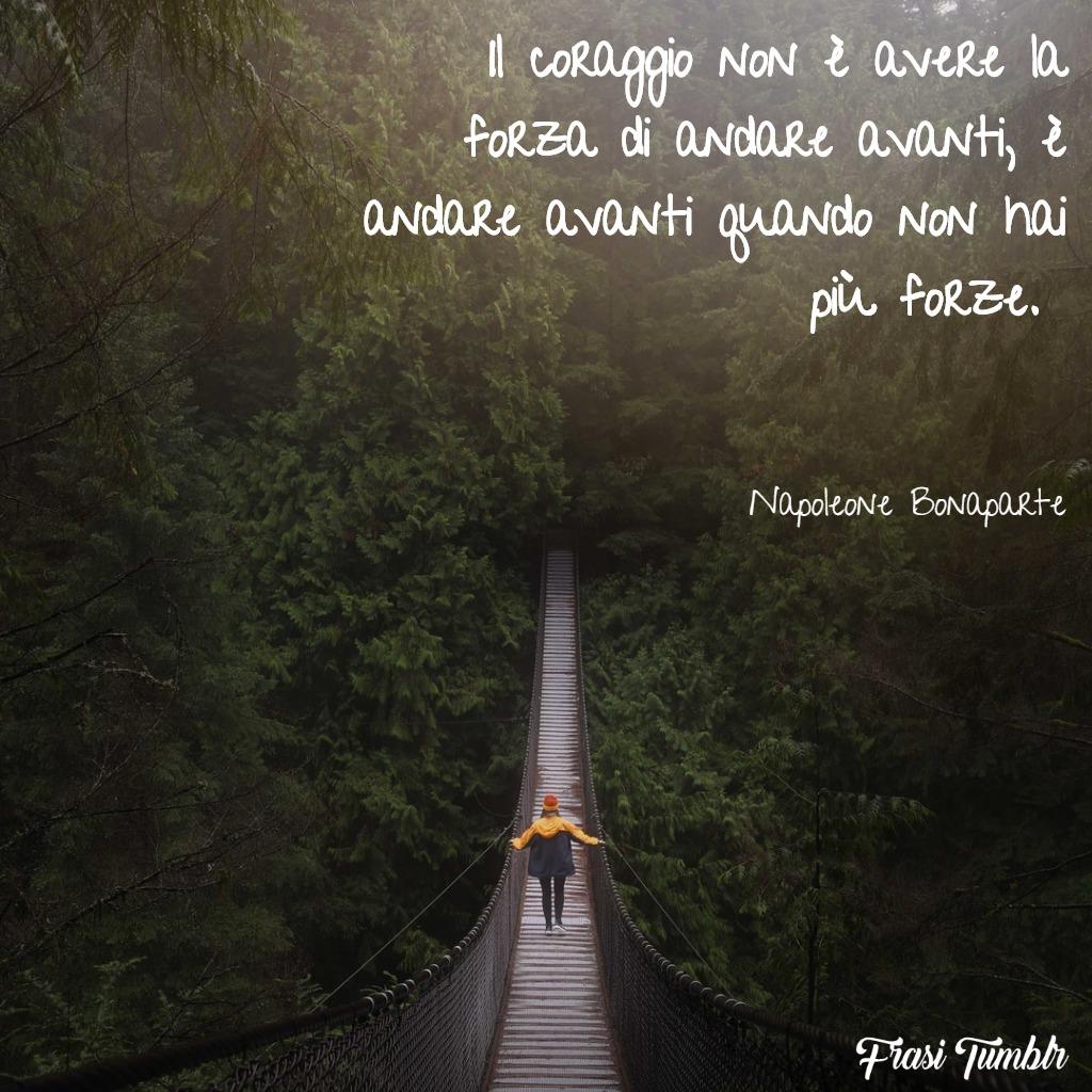 frasi-filosofiche-coraggio-andare-avanti