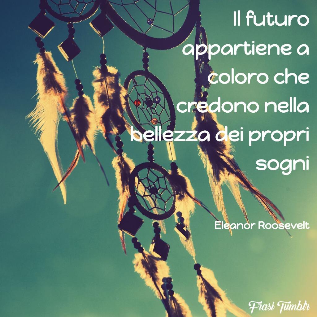 frasi-filosofiche-futuro-sogni