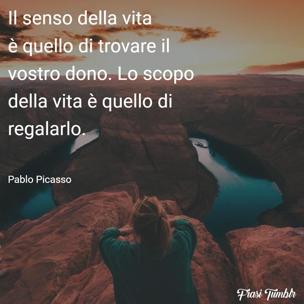 frasi-filosofiche-senso-vita-dono