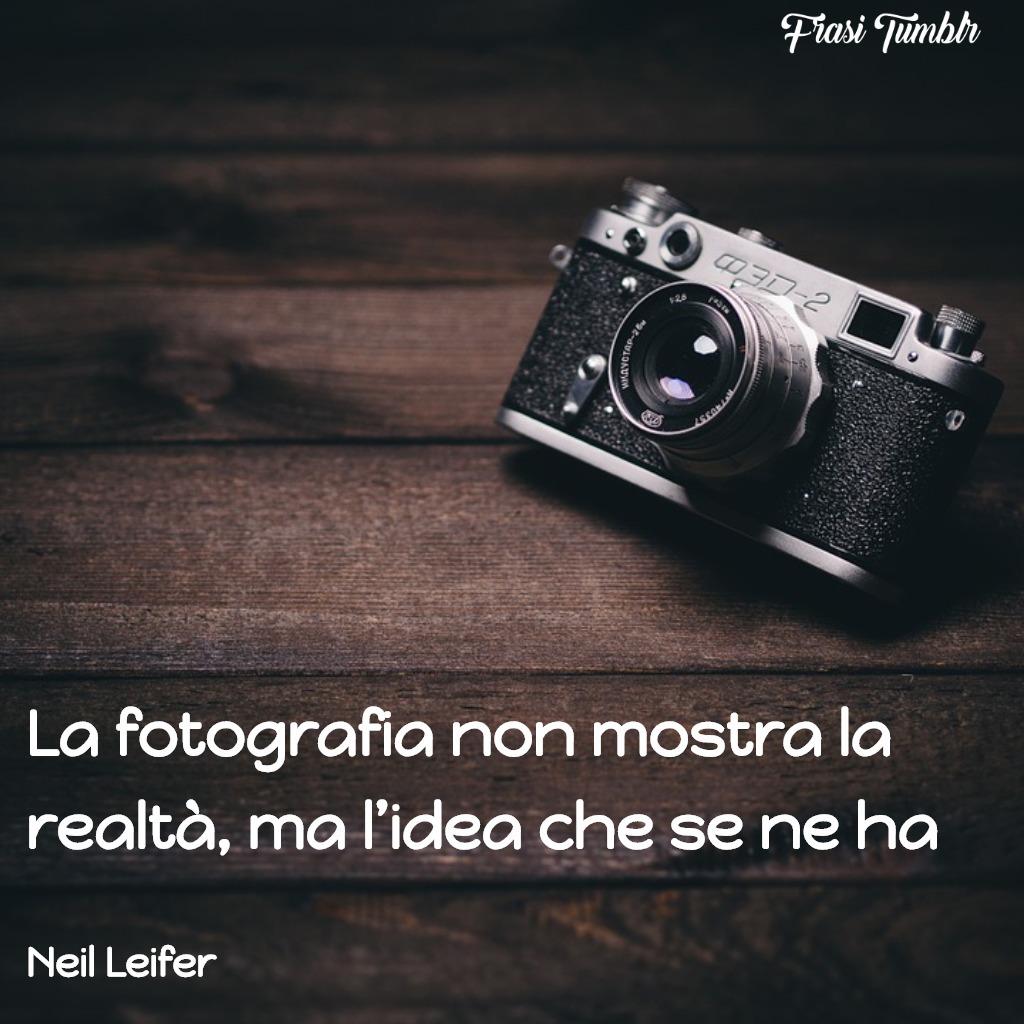 frasi-fotografia-realtà-idea