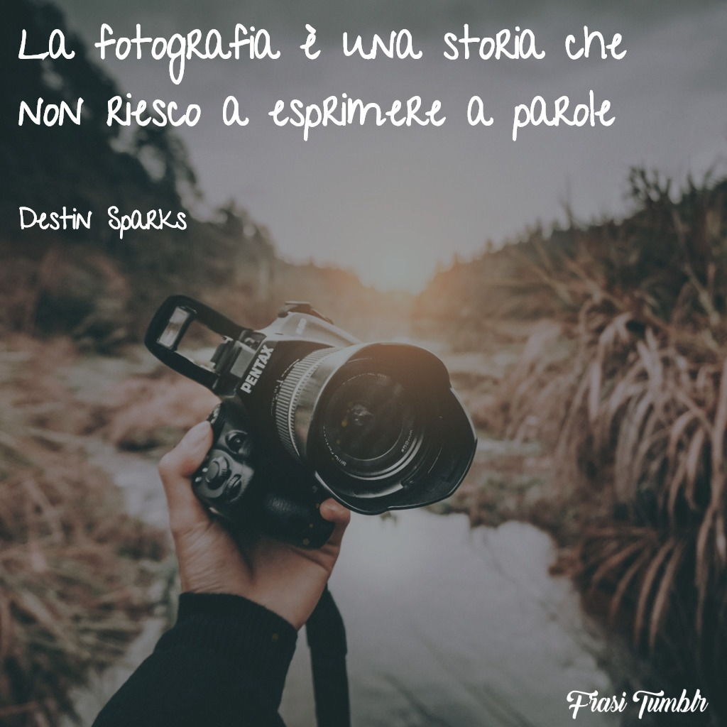 frasi-fotografia-storia-parole