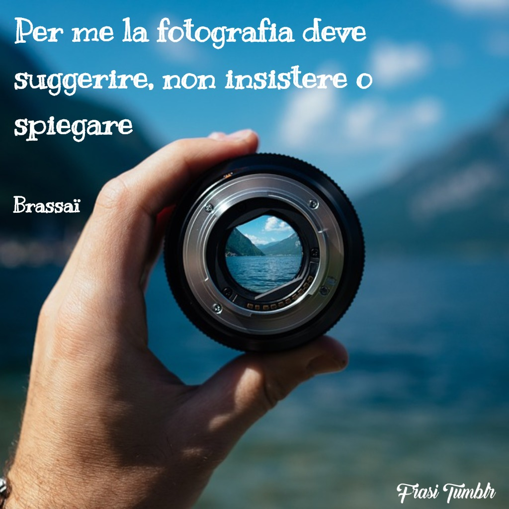 frasi-fotografia-suggerire-insistere-spiegare