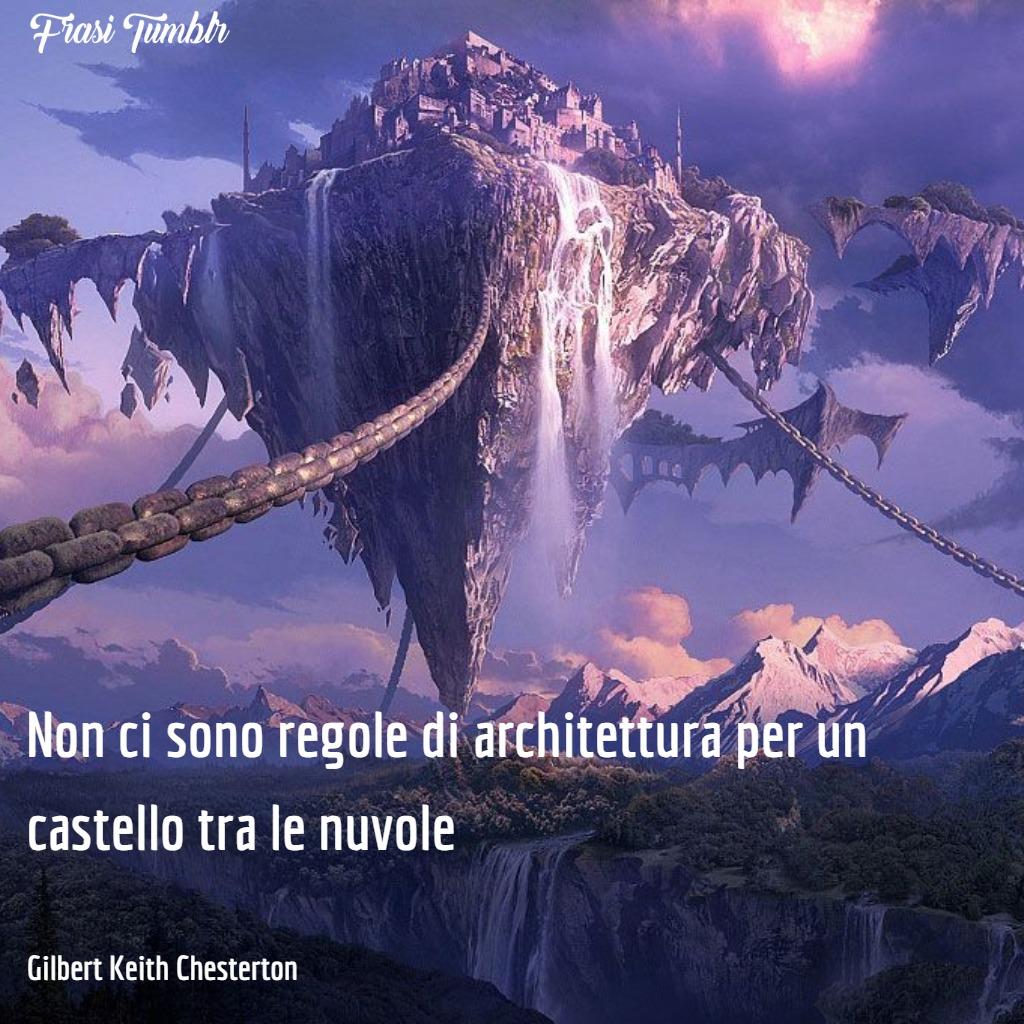 frasi-immaginazione-creatività-fantasia-castello-nuvole