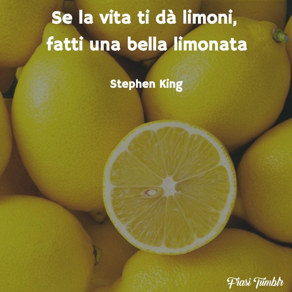 frasi-tristi-tumblr-vita-limoni-limonata
