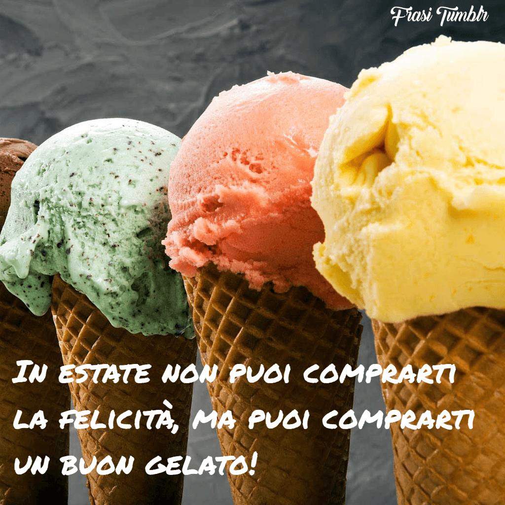 frasi-divertenti-estate-gelato