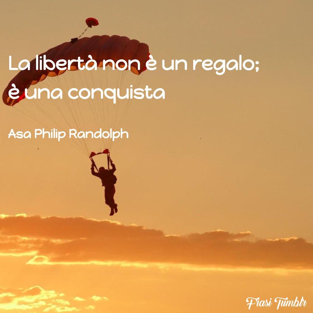 frasi-25-aprile-liberazione-libertà-resistenza-regalo