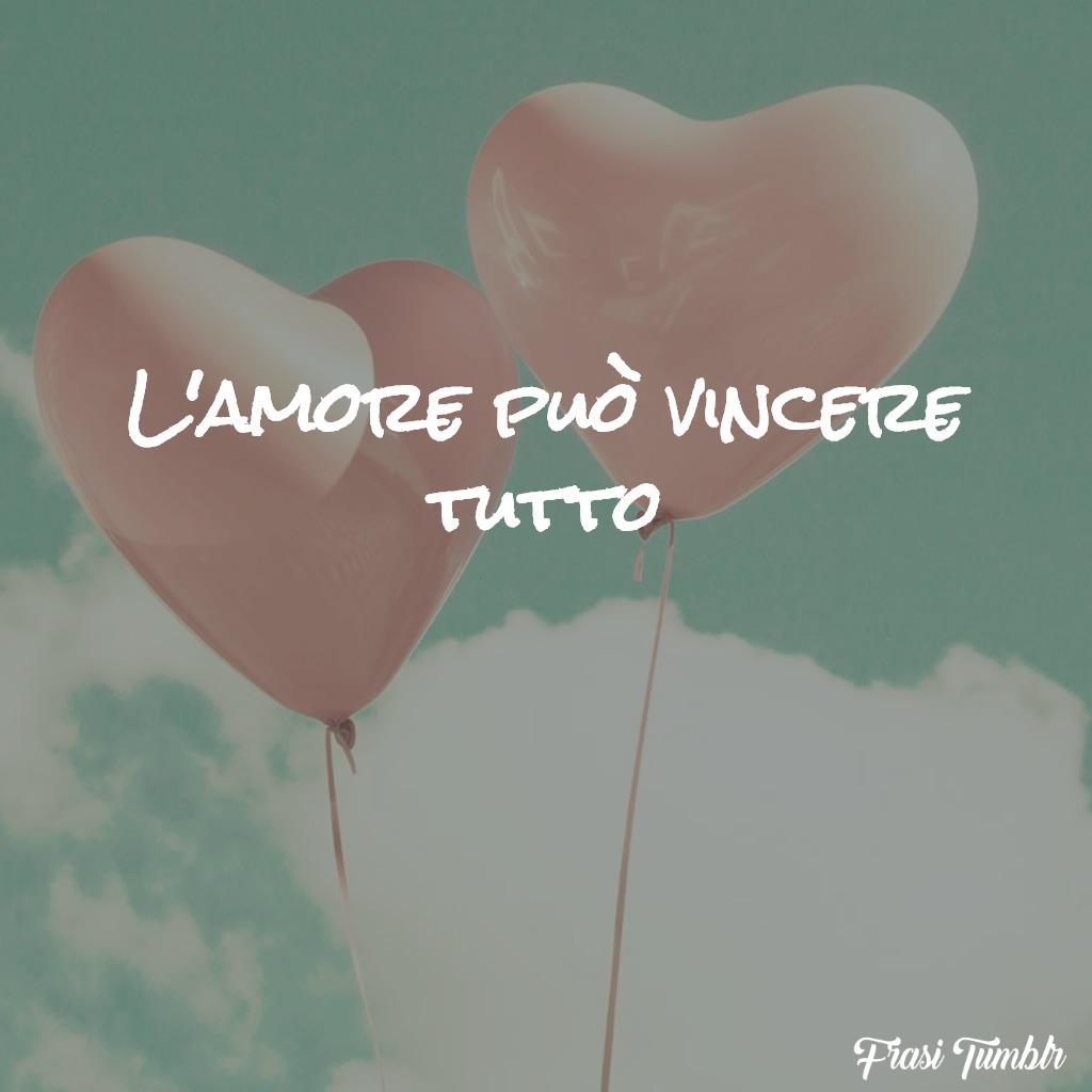 frasi-amore-vita-amore-vince