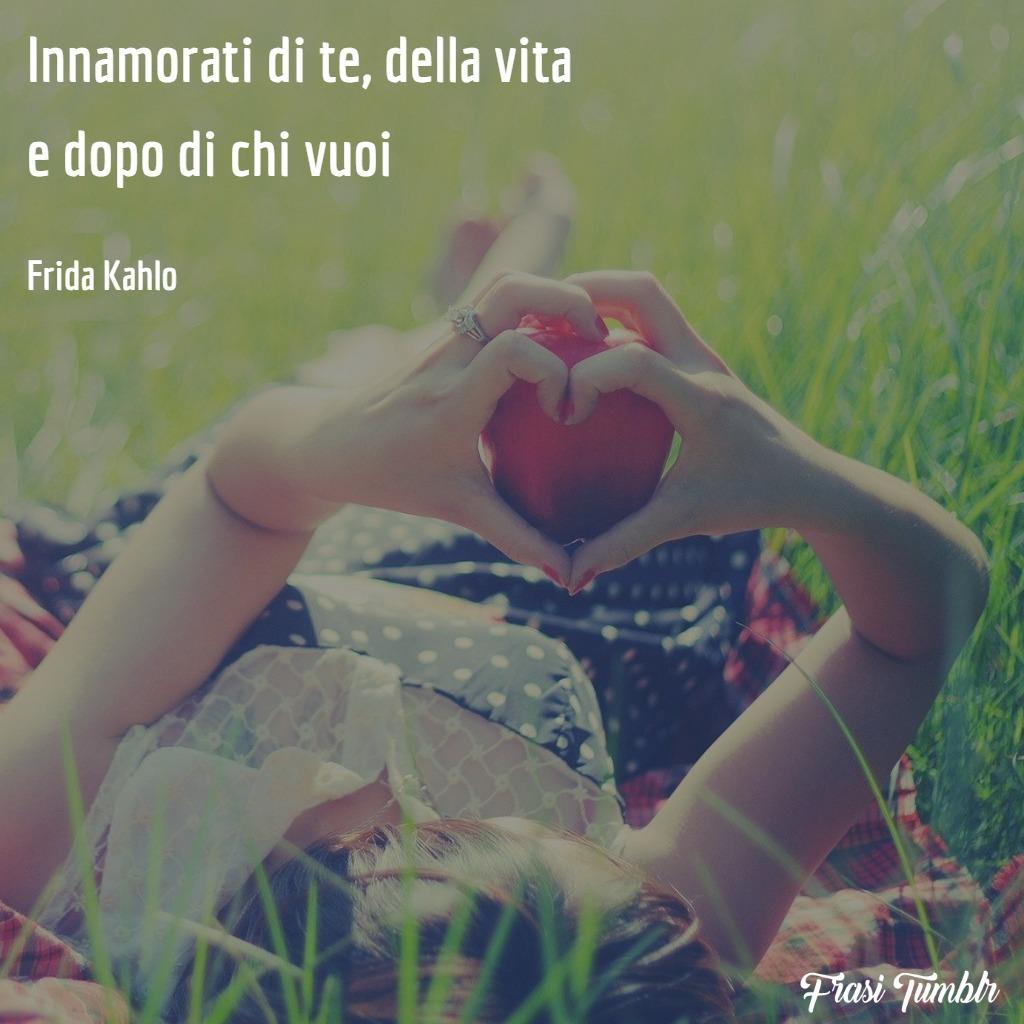 frasi-amore-vita-innamorati