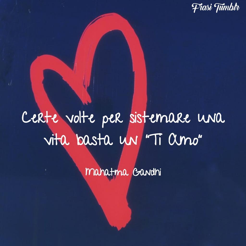 frasi-amore-vita-ti-amo