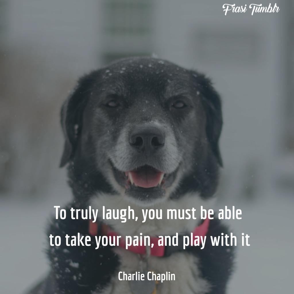frasi-charlie-chaplin-ridere-giocare