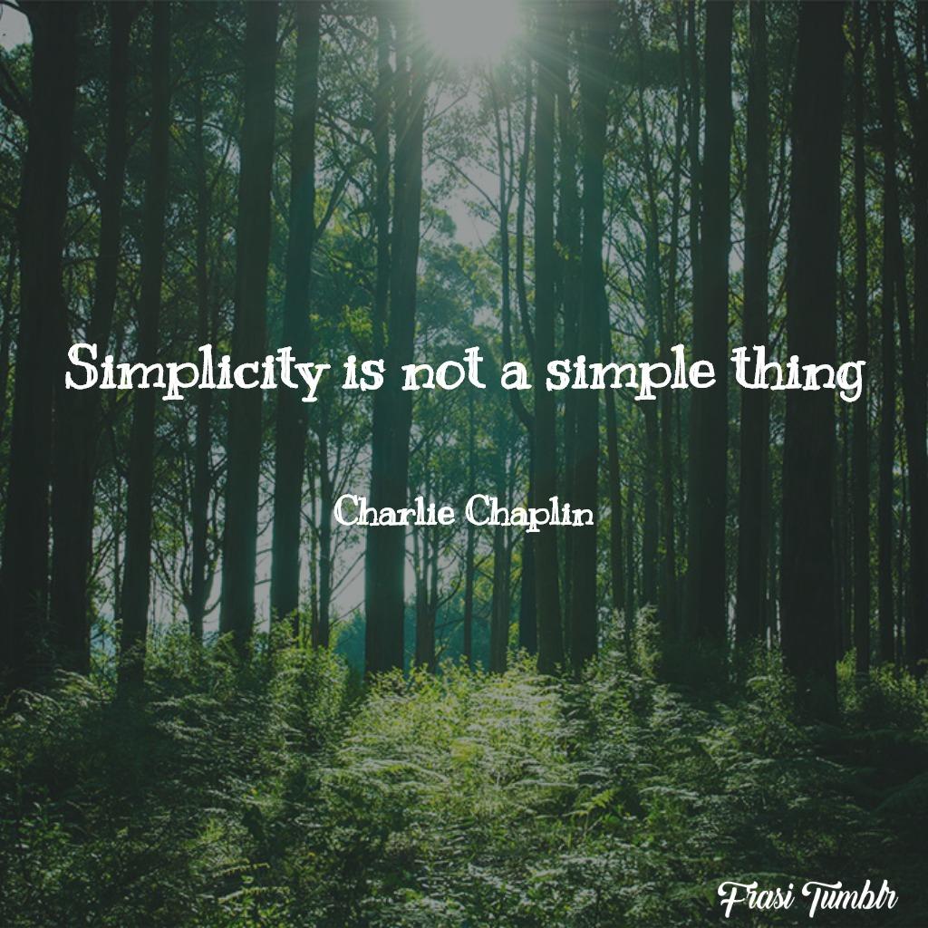 frasi-charlie-chaplin-semplicità