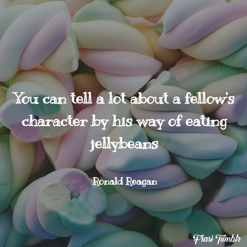 frasi-cibo-inglese-mangiare-caramelle