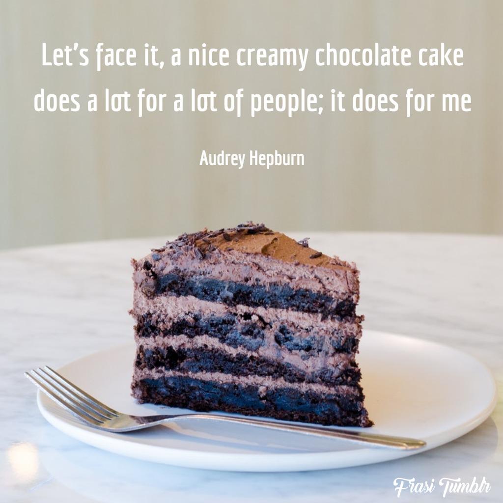 frasi-cibo-mangiare-inglese-torta-cioccolato