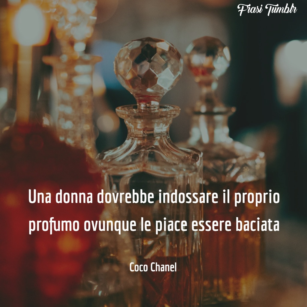 frasi-coco-chanel-donna-profumo
